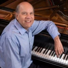 Todd Crow Set for Recital at Carnegie Hall