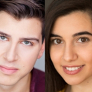 Casting Announced For Interrobang Theatre Project's I CALL MY BROTHERS Photo