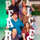 Pear Theatre Presents Pear Slices Short Play Bonanza