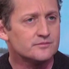 Bill & Ted's Alex Winter And CNN's Don Lemon Talk PANAMA PAPERS On Tom Needham's Sounds Of Film