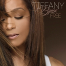 Veteran Vocalist Tiffany Bynoe Releases First Single From Forthcoming CD