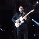 Alt-J Releases IN COLD BLOOD Collaboration With Pusha T & Twin Shadow