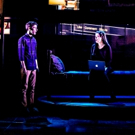 Photo Flash: First Look at the First National Tour of DEAR EVAN HANSEN Photo