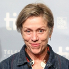 Tony Winner Frances McDormand Wins SAG Award for Best Female Actor in a Leading Role