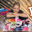 Majestic Theatre Welcomes Darci Lynne FRESH OUT OF THE BOX Tour