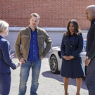 Scoop: Coming Up on a Rebroadcast of NCIS: LOS ANGELES on CBS - Sunday, February 24, 2019