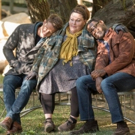 Photo Flash: First Look - NBC's THIS IS US Returns with All-New Episode! Photo