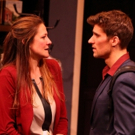 BWW Review: SEX WITH STRANGERS Steams up the Human Race Theatre Company