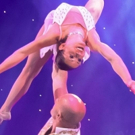 A MAGICAL CIRQUE CHRISTMAS Announces Tour Re-Launching This Holiday Season with First Photo