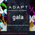 STRANGER THINGS' Cara Buono to Host the ADAPT Leadership Awards