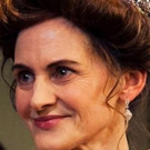 BWW Review: Antaeus' Sly & Wicked LITTLE FOXES Slay! Photo