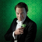 Oscar Wilde's AN IDEAL HUSBAND Begins Previews At The Stratford Festival Photo