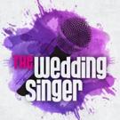 BWW Review: Stellar Lead Performances Populate NextStop Theatre Company's THE WEDDING SINGER