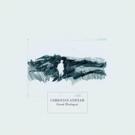 Christian Loffler Releases New LP 'Graal (Prologue)'
