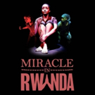 MIRACLE IN RWANDA Comes to the Apollo Theater Photo