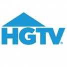 Families Turn Their Homes' Hidden Treasures Into Big Bucks in New HGTV Special EVERYT Photo