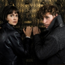 Photo Flash: New Images from FANTASTIC BEASTS: THE CRIMES OF GRINDELWALD