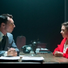 BWW Review: THE WHITE ROSE - THE STORY OF SOPHIE SCHOLL, Brockley Jack Studio Theatre
