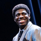 BWW Interview: Jawan M. Jackson Recalls the Highs and Low Notes of AIN'T TOO PROUD Photo