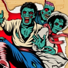 BWW Review: THE ZOMBIES OF PENZANCE Breathes New Life and Steals Hearts at The Marcel Photo