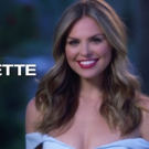 RATINGS: THE BACHELORETTE Spikes to Season Highs Against the Stanley Cup Finals