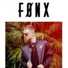 FONX Releases New Single 'Don't Feel Like Lovin'