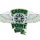 Jackson Browne and Ani DiFranco Added to Lineup for the 2018 Grand Point North Music Festival