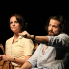 BWW Exclusive Video Interview: THE BRIDGES OF MADISON COUNTY playing at THE PUBLIC TH Interview