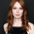 Entertainment Weekly Premieres YOUNGER Video From Actress/Singer Alicia Witt Photo