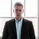 Another Soup to Stage THE SOUL OF WITTGENSTEIN at Omnibus Theatre