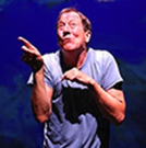 Performer John Fleck Reinvents Gothic Horror Genre At Odyssey Theatre Photo