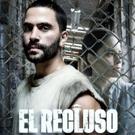 Telemundo International Studios Launches Its First Production EL RECLUSO Photo