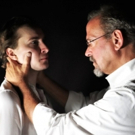 BWW Review: ANDORRA at The Laboratory Theater Of Florida is Intense and Impassioned Photo