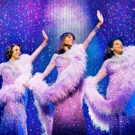 DREAMGIRLS to Play Final West End Performance 12 January 2019 Prior to UK Tour Photo