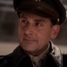 VIDEO: Watch the Trailer for Robert Zemeckis' WELCOME TO MARWEN Starring Steve Carell Video