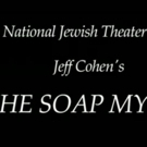 Congregation Rodeph Shalom Presents THE SOAP MYTH For One Night Only Photo