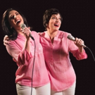 BWW Review: JUDY & LIZA: THE LONDON PALLADIUM CONCERT- A TRIBUTE at The Palace Theate Photo