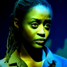 Photo Flash: First Look At Off-Broadway Premiere of MIRACLE IN RWANDA Photo