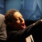 BWW Review: WE, THE INVISIBLES at Actors Theatre Of Louisville