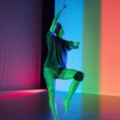 Candoco Dance Company Presents the London Premiere of FACE IN