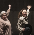 Photo Flash: First Look at INDECENT at Victory Gardens Photo