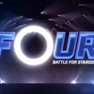 Check Out This Epic Performance From Last Night's THE FOUR: BATTLE FOR STARDOM Photo