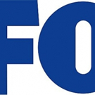Fox Will Develop New Comedy BEST LIVES