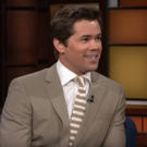 VIDEO: Andrew Rannells Reveals How the Cast of THE BOYS IN THE BAND Remain Profession Video