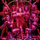 BWW Review: KINKY BOOTS at STAGE Operettenhaus Hamburg