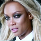 VIDEO: First Look - Tyra Banks Returns for AMERICA'S NEXT TOP MODEL on VH1