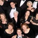 The Verdi Chorus Announces Spring 2019 Concert Series Photo