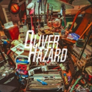 Oliver Hazard's Debut Album 34 N. RIVER Out Today