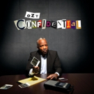 New Podcast by Eugene S. Robinson OZY CONFIDENTIAL Launches This January Photo