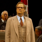 VIDEO: Jeff Daniels Talks to 60 MINUTES About Playing Atticus Finch on Broadway